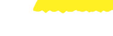 サイクルショップコダマ 公式HP