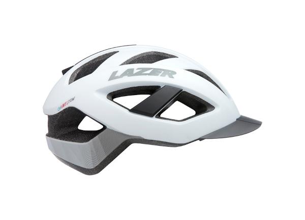 【ヘルメット】CAMELEON