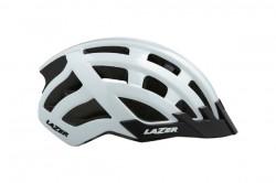 【ヘルメット】COMPACT AF