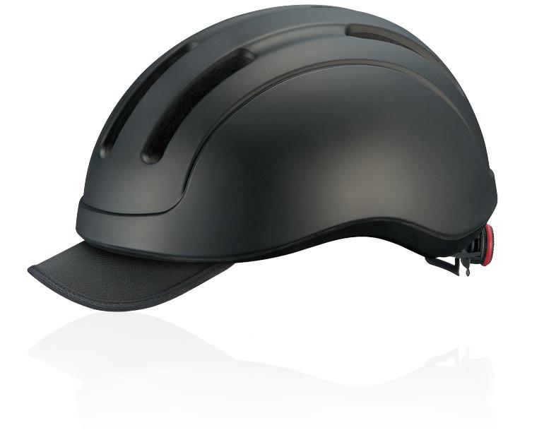 【ヘルメット】CS-1
