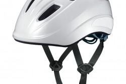 【ヘルメット】SB-02