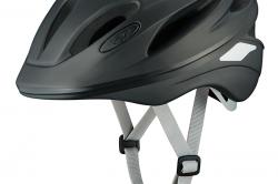 【ヘルメット】スクード・L2